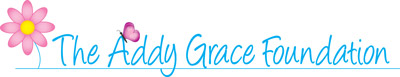 Addy Grace Foundation